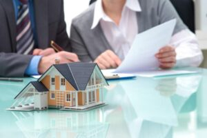Texas Contract For Deed